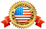 madeInUSA-about