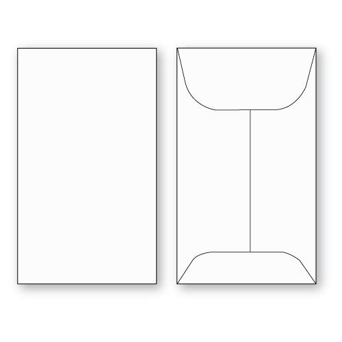 coin envelopes sheppard envelope