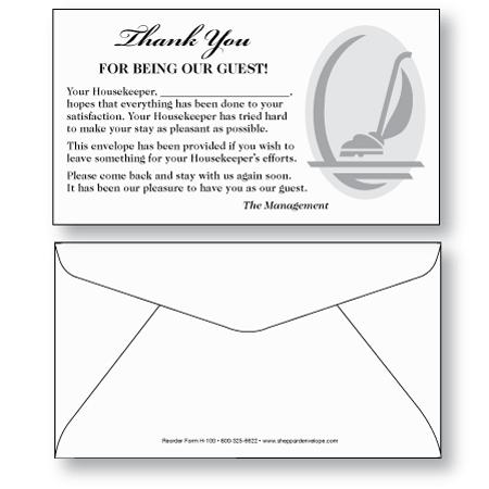 fundraising envelope template - tip envelope 6 3 4 remittance size sheppard envelope
