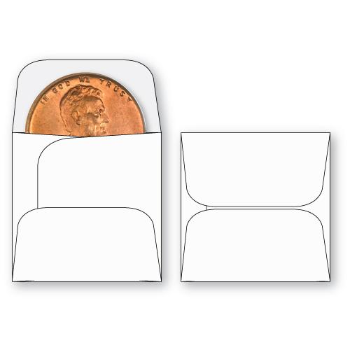 small envelope
