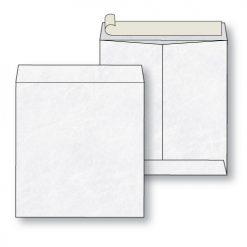 jumbo tyvek flat envelope with peel n seal